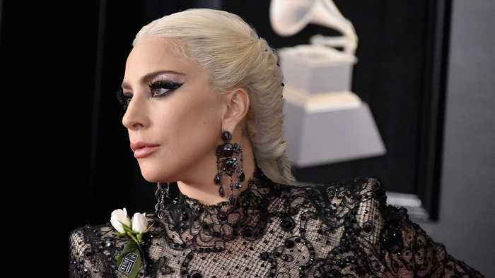 How Lady Gaga's Hair and Makeup Have Changed Since Her Career Began