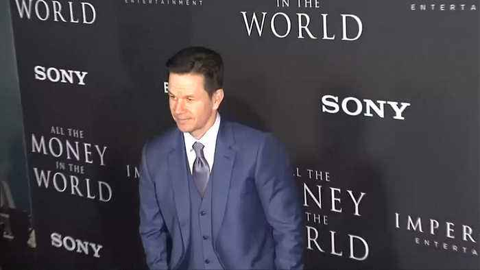 Mark Wahlberg invests in top Australian fitness company