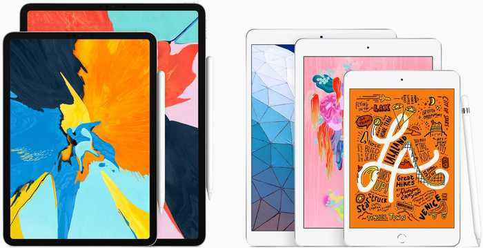 Need 2 Know: New Zealand Bans Attack Videos, Apple's iPad Reveal