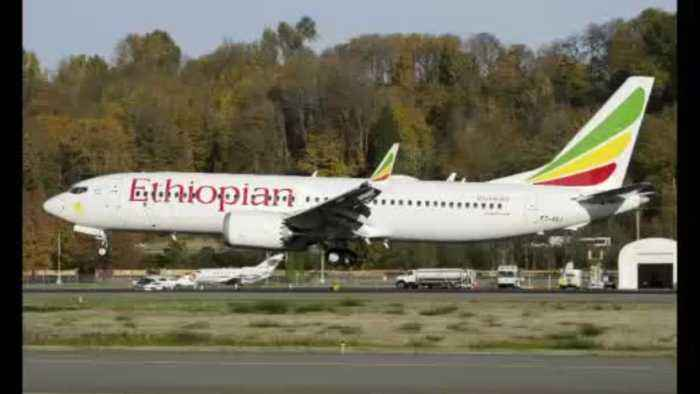Ethiopian Crash Crew's Voices May Unlock High-stakes Boeing Inquiry