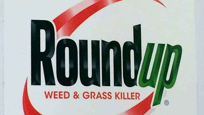 Bayer Loses Court Battle Over Roundup