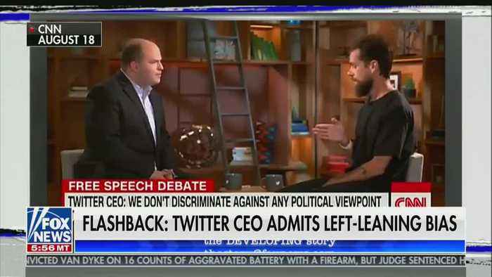 Nunes Defends Twitter Lawsuit from Fox News' Napolitano Dismissing It
