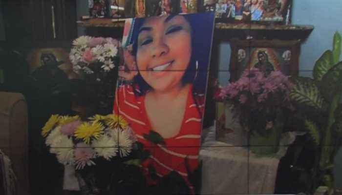 Family of woman killed in drive-by-shooting asking for justice