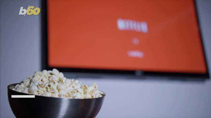 Cutting the Cord! More Households Subscribe to a Streaming Service Than Traditional TV