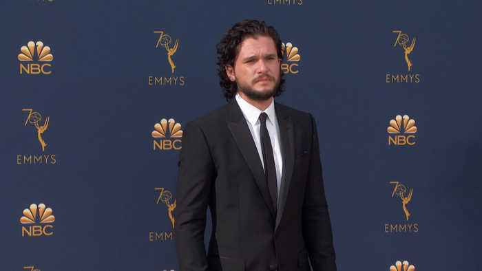 Kit Harington needed therapy after 'Game of Thrones' character's death