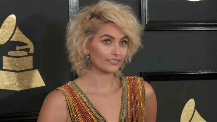 Paris Jackson blames 'mellow reaction' to controversial documentary for prompting 'lies'