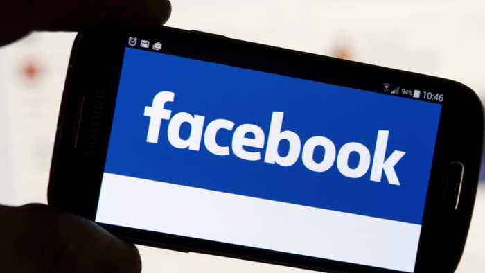 Facebook Employees Had Unlimited Access To Millions Of Users' Unencrypted Passwords