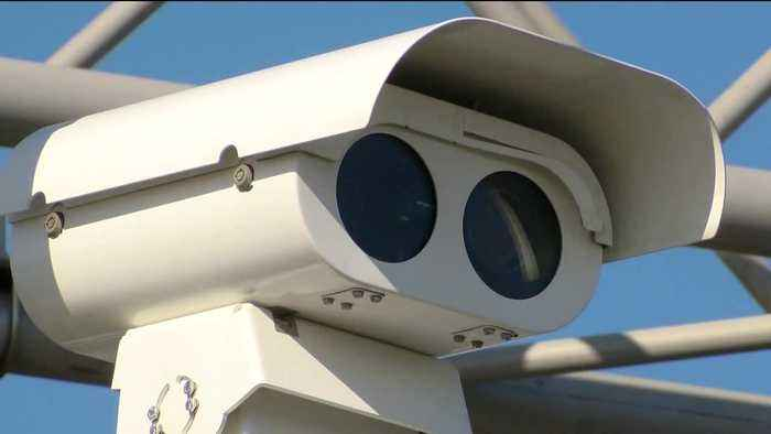 Could municipalities be pumping the brakes on traffic cameras? State lawmaker proposes 4 new bills to limit them