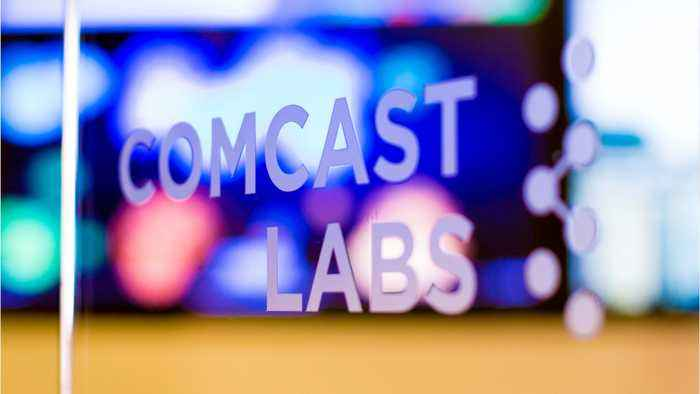 Comcast To Get Into The Streaming Game
