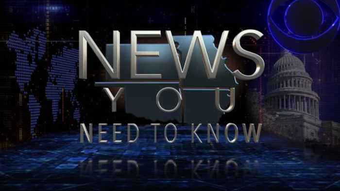 News to Know (3/21/19)