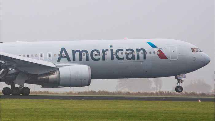 American Airlines Pilots To Test 737 MAX Software