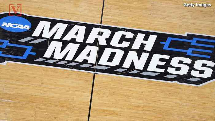 Who Are the Highest-Paid Coaches in the NCAA March Madness Tournament?