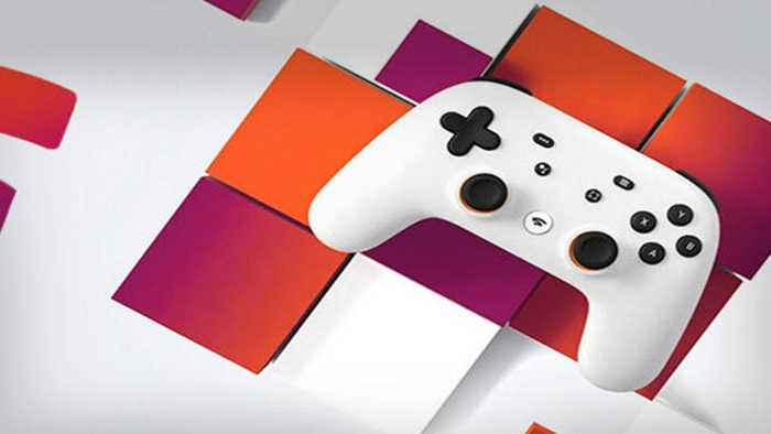 Microsoft XCloud vs. Google Stadia: Battle Of the Game Streaming Services