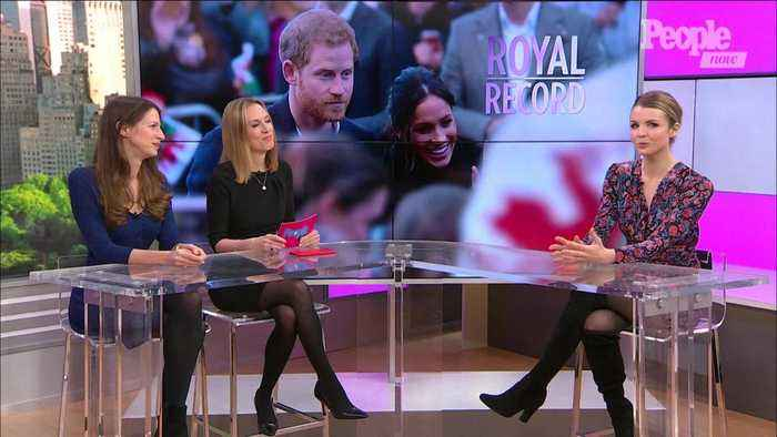 When Is the Real Prince Coming?' — Harry Has Best Reaction When Boy Doesn't Believe He's a Royal