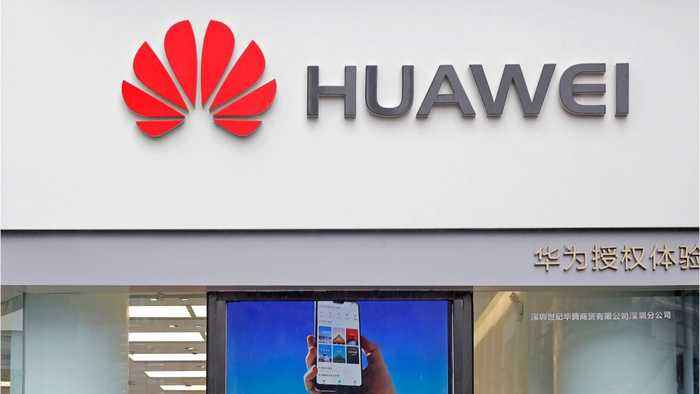 EU to Drop Threat of Huawei Ban But Wants 5G Risks Monitored