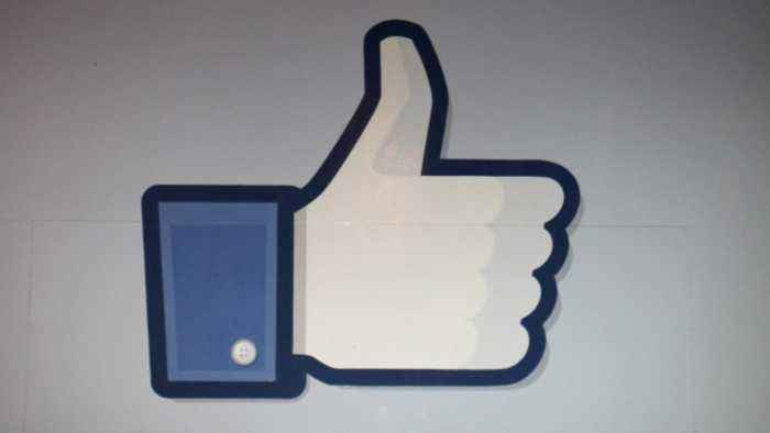 Facebook Asks Judge to Dismiss Privacy Lawsuit