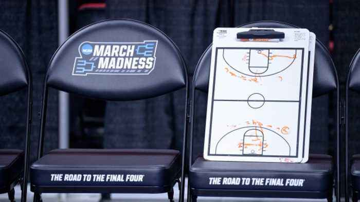 March Madness Costs US Employers Around $4B in Productivity