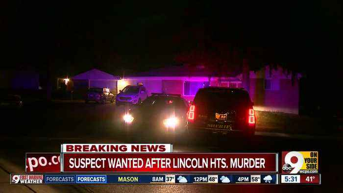 One juvenile killed Saturday night in Lincoln Heights shooting
