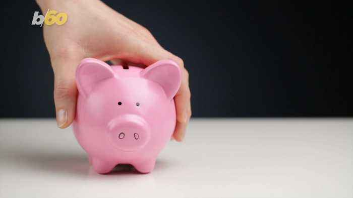 Smart Ways to 'Spring Clean' Your Finances