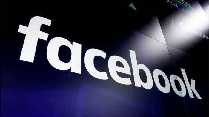 New Zealand Official Infuriated By Facebook