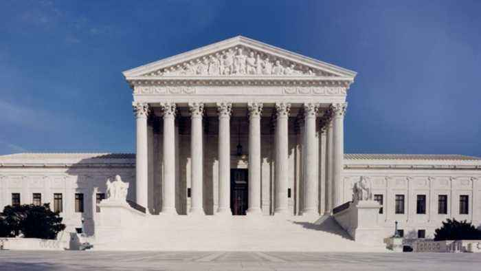 Supreme Court To Hear Oral Arguments in Gerrymandering Cases