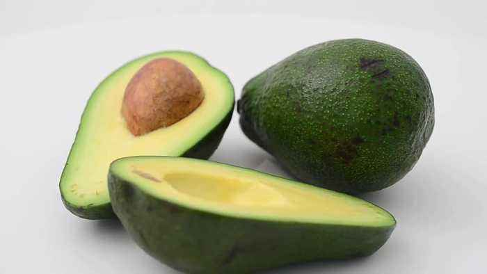 Avocados Recalled in 6 States After Potential Listeria Contamination