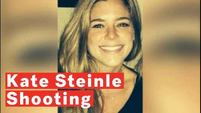 Kate Steinle's Parents 'Can't Sue' San Francisco Over 2015 Killing By Undocumented Immigrant, Court Rules