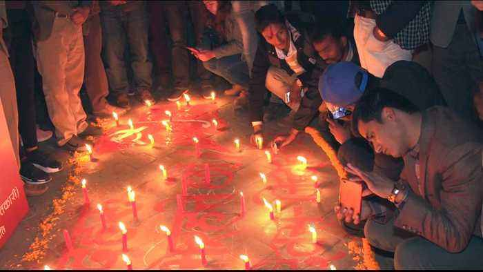 Twelve years after Nepal conflict, justice eludes victims