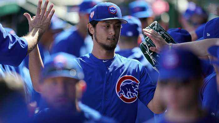 Is 2019 a Make-or-Break Year for Cubs' Heralded Core?