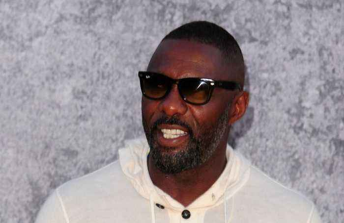 National Film Awards: Idris Elba's Yardie wins big