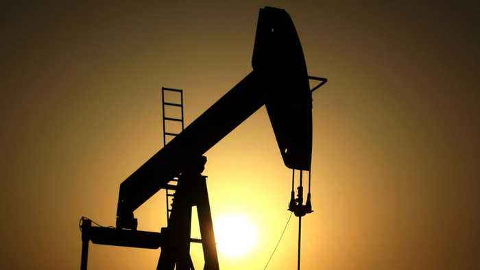 OPEC Cuts, Sanctions Boost Oil Prices