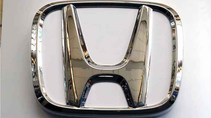 Honda Confirms 16th Death Linked To Faulty Airbag Inflator