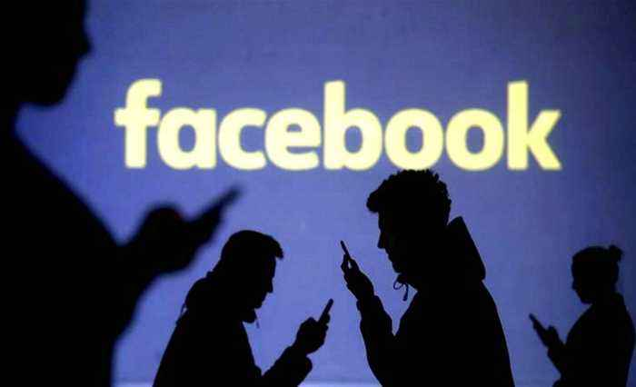 Facebook removes dozens of Indian, Pakistani pages