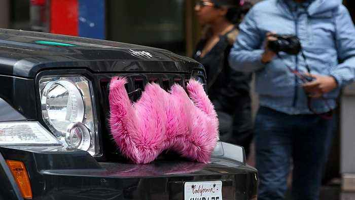 Lyft Might Be Forcing Uber's Hand and a Positive Take on Apple News -- ICYMI