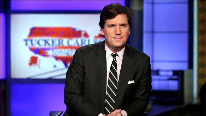 'Tucker Carlson Tonight' Wins Cable News Ratings For First Time
