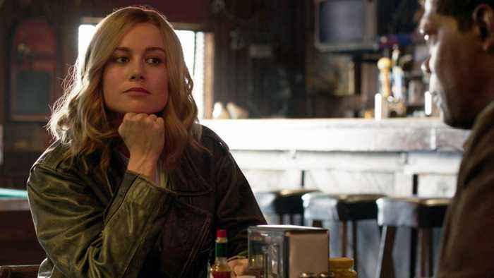 'Captain Marvel' Officially Crosses Into Rarified Air At Global Box Office