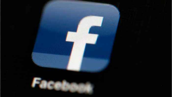 Facebook Asked To Suffocate Freedom Of Speech In Singapore
