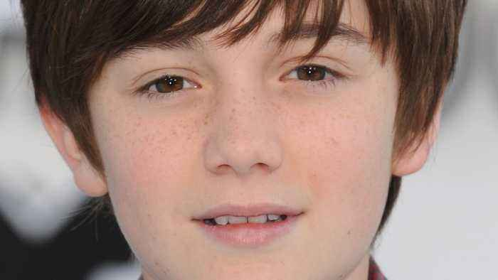 What Got Singer Greyson Chance To Come Out As Gay