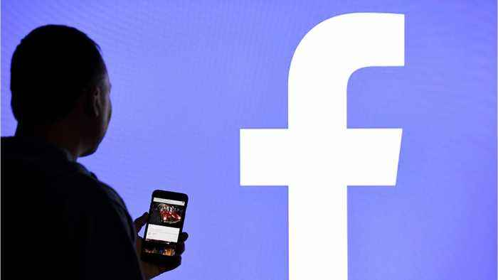 540 Million Facebook User Records Exposed