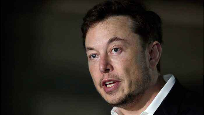 Federal Court Judge To Review Elon Musk's Tweets