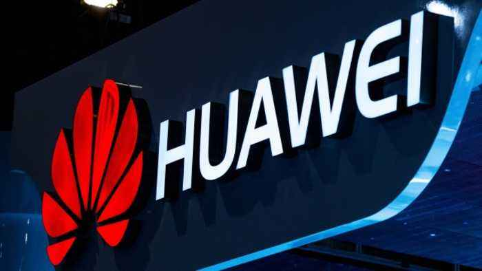 MIT Suspends Ties With Huawei, ZTE Over US Investigations