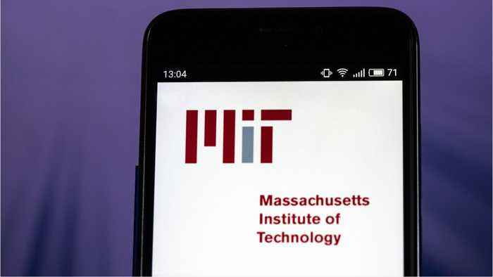 MIT Cuts Ties With Chinese Tech Firms Huawei And ZTE