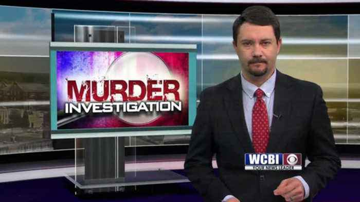 WCBI News at Six - April 4, 2019