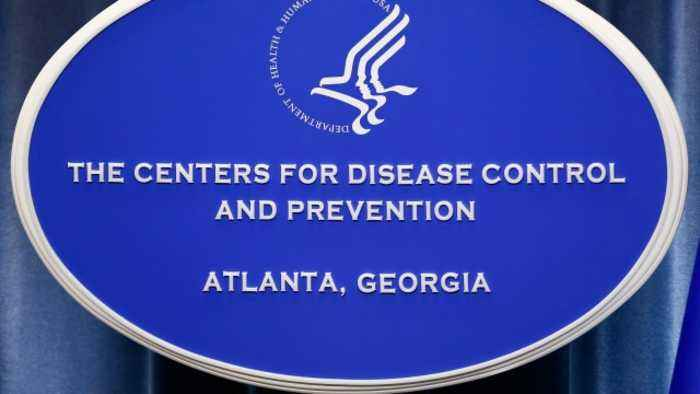 CDC Reports 72 Sick From Mysterious E. Coli Outbreak