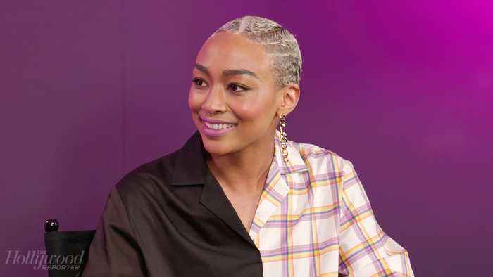 'Chilling Adventures of Sabrina' Star Tati Gabrielle Talks Prudence's Complicated Relationships | In Studio