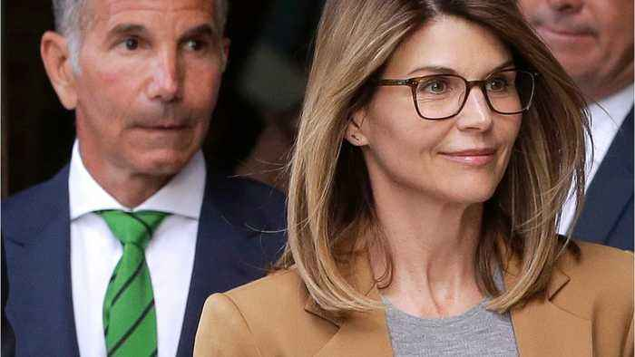 Has Lori Loughlin Been Offered A Deal?
