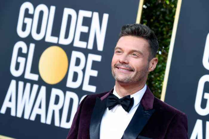 Ryan Seacrest misses first American Idol episode in 17 seasons due to illness
