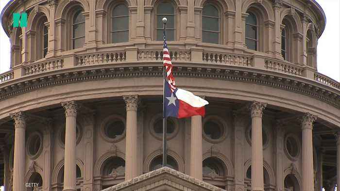 Texas Bill Proposes Death Penalty For Abortion