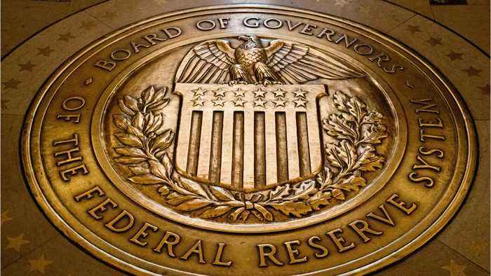 Trump's Fed Picks Draw Political Fire