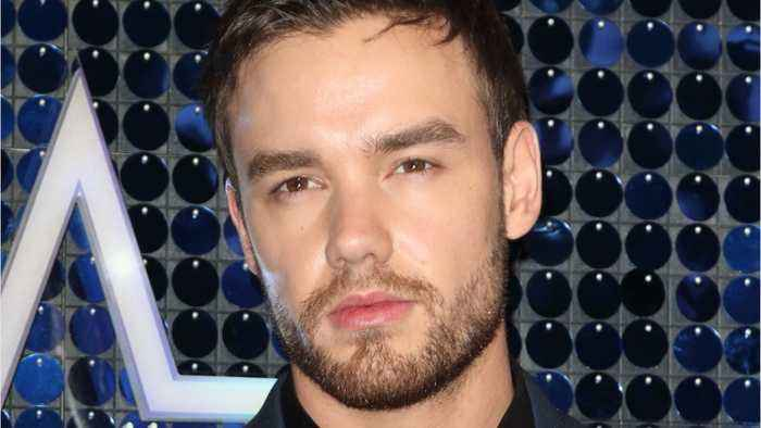 Trending: Liam Payne auditioned for West Side Story, Ariel Winter slammed by trolls over cousin's fundraising page and John Lege